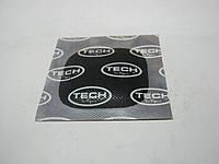 Tech FU 4,5 - Латка универсальная квадратная 45х45 мм