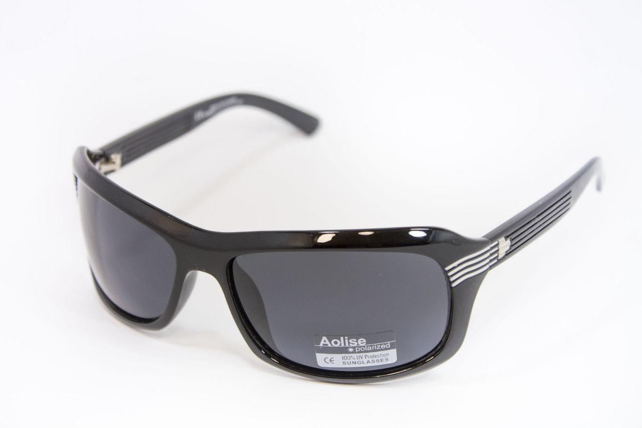 45eb65c8963e Лаконичные женские очки  продажа, цена в Хмельницком. от