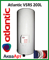 Водонагреватель Atlantic VSRS 200L