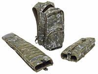 Рюкзак Savotta Small Hunting Backpack HD camo with gun pocket