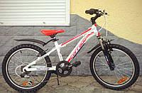 """Велосипед детский Corrado MTB Taurus 20"""""""