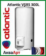 Водонагреватель Atlantic VSRS 300L