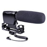 Микрофон JJC MIC-3