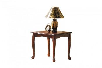 Стол дополнительный Вилена 600х600х385