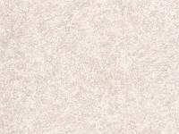 Обои виниловые 15м СOMFORT 40,4-920-01