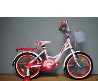 """Детский велосипед Ardis Smart 18"""""""