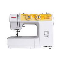 Электромеханическая швейная машина Janome JB-1108