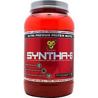 Протеин высокого качества BSN Syntha - 6 1,32 kg