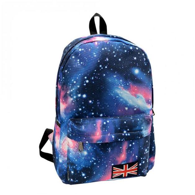 Рюкзаки со звездным небом купить рюкзаки sholnie na kolyesax
