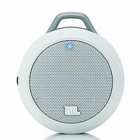 JBL Micro Wireless White
