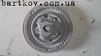 Шкив вариатора барабана малый 54-2-120А Нива