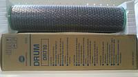 Drum  DR710, Konica Minolta bizhub 600/601/750/751  500t org.