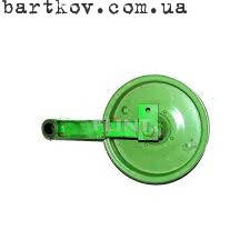 Шкив натяжной вариатора хода 54-0-124-1Б Нива