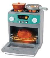 Игрушечная кухонная плита keenway K21656