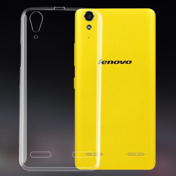 Чехлы для Lenovo A6000/K3
