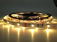 LED лента IP65 герметичная 5050\60 Led