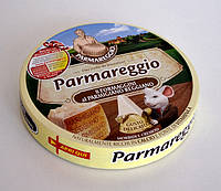 "Сыр плавленый ""Parmareggio"" Parmareggio 140 г"