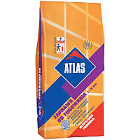 Затирка Атлас темно-коричневый (024)