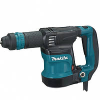 MAKITA DŁUTOWNICA SDS PLUS 550W HK1820