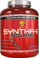 Протеин BSN SYNTHA-6 Isolate mix 1800 г.