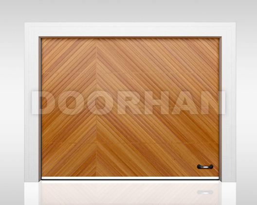 Classic 1, Doorhan Premium