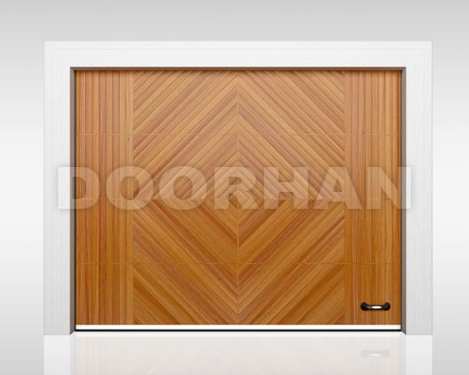 Classic 2, Doorhan Premium