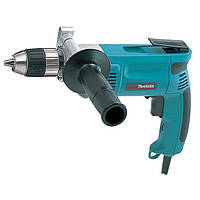 Дрель Makita 750W 73Nm DP4003