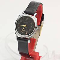 Советские часы Колос