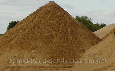 Песок Вознесенский Антарес