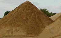 Песок Вознесенский Антарес, фото 1