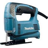 Электролобзик Makita 4326 450 ВТ M4326