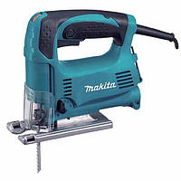 Электролобзик Makita 4329 450 ВТ M4329