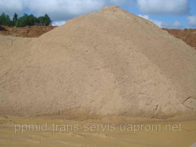 Песок Вознесенский Никитинский