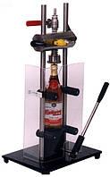 Пристрій для ручного розливу пива і газованих напоїв SHL