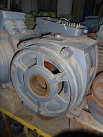 Электродвигатель АН 180, 4АН 180, продам электродвигатель, электродвигатель цена