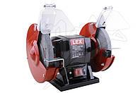 Точильный станок Lex 950W 150мм LXBG150