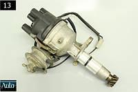 Распределитель зажигания (Трамблер) Mitsubishi Colt III (C50) 1.3 8V 88-92г (4G13), фото 1