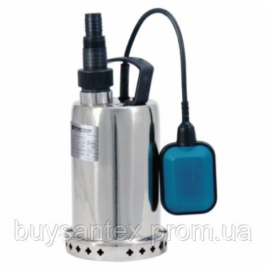 Дренажный насос DSP 550S, фото 2