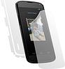 Защитная пленка для LG Nexus 4