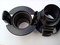 Защелка шланга N11 (Samsung), d=32 мм