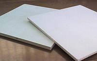 Магнезитовая плита 12 мм размер листа 1200х2280 мм