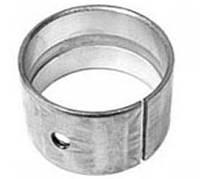 Вкладыш коленвала ремонтный 0,25 мм (178F)