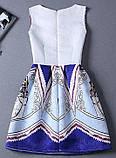 Платье для девочки подростка , фото 2