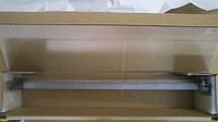 Collecting Roller Assembly  Konica Minolta 7155/7165 оригинал