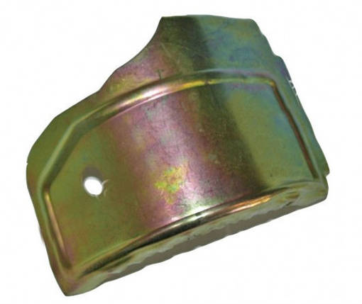 Крышка воздухозаборника 178f, фото 2