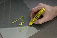 Смываемый маркер для стекла MARKAL ZEPHYR