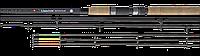 Фідерне вудилище LionZoom Heavy Plus Feeder rod 3.6 м/тест 70-140гр