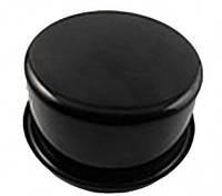 Ванна масляная воздушного фильтра (металл) (178F)