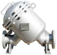 Фильтр жидкости ФЖУ-25,ФЖУ-40,ФЖУ-80,ФЖУ-100,ФЖУ-150.