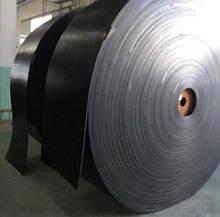 Конвейерная (транспортёрная) лента БКНЛ-65 500х4 2/0
